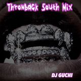 Throwback South Mix