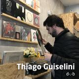 Thiago Guiselini