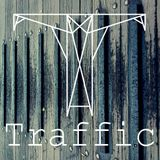 Traffic Podcast 013 (Rob Pawn)