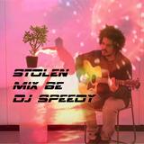 Stolen dance remix