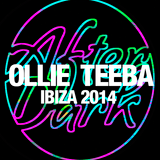 Live Recording - Ollie Teeba, We Love... After Dark @ Space Ibiza