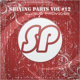 Sub Provider | Shining Parts Vol #12