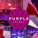 Suzy Emotions #5 @ Lounge Purple Evian France