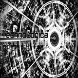 Tektorium Presents TechnoLogica EP 01
