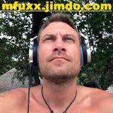 mfuxx - Sunshine Mix 07.09.2014