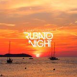 Rubato Night Episode 167 [2016.11.04]