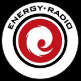 DJ's Manzone & Strong LiveToAir EnergyRadio @ Recession Thursdays Club108 (August 31/2001)