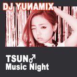 Tsun Music Night