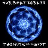 DrumsBeatsandBasslines