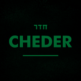Shabbat @ Cheder #19 by Kaj't
