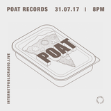 POAT Records - 31st July 2017