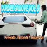 Durdee Groove