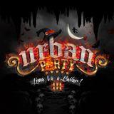Lima va bailar - UrbanParty3 - DJ OTTIX