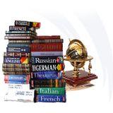 L'arte della traduzione - Intervista all'interprete e traduttore R. Dal Col (15/3/12)