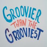 Groovier than the Grooviest - episodio 1 / Afromove