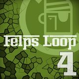 Felipe Santos @Felps Loop 4#