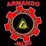 M.A.Dj. 3-12-2012.