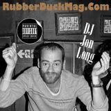 RubberDuckRadio ::: Show #41 ::: www.rubberduckmag.com