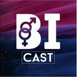 "Lynnette McFadzen of the ""Bi-Cast,"" Out of Portland, Oregon Is Our Guest"
