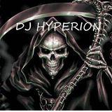 dj hyperion electro mix