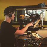 Groove Merchants Radio x DJ Beware (FM4)