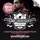 Sean Paul - The Doc-umentary