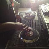 DJ Lee - Take A Listen