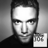 De Te Kloppen Man @ ROOM 306 (November 2015)