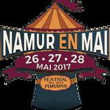 Chez Tant Pis - 22 mai 2017 - Namur en Mai
