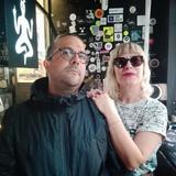 SUGO w/ Beatrice e Lorenzo 16-09-18