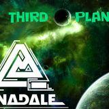 Anadale - Third planet