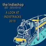 Indieshop 07-15-2019