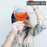 #TheRoomPlayList - FEBRUARY Mix #2