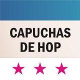 Capuchas de Hop (Acústico & Entrevista)