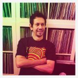 Guest mix from Robot 84 (07.12.12)