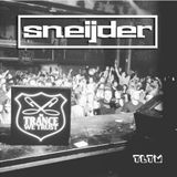 Sneijder - Live At In Trance We Trust Heroes, Amsterdam, March 2017 TLTM
