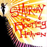 Stairway To Bootleg Heaven.