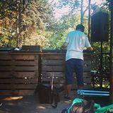 Istota Organic Guest Mix
