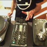Mix ElectroProg' by LittleGr3g's