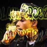 BLACK BREEZE - Dj Dexter S - [HQ]