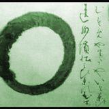 SE - Especial Música Japonesa