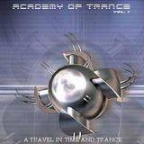 Academy Of Trance 7