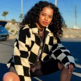 The F i V E  Presents... Valentines Day with ELLA Mai   !!!   1 Hour R&B/Hip Hop LOVE Explosion !!!