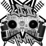 LIO RIVAK - BOMB THE SYSTEM (ORIGINAL MIX )