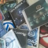 Dj greg - remember lagoa 99 the 3rd edition.mp3(73.0MB)