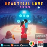 Heartical Love Mixtape - Mixed By Heartical I.D (FREE DOWNLOAD)