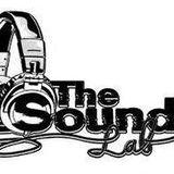 The Sound Lab with Jim Garrett July 13th