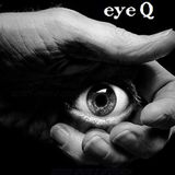 eye Q [music mix]