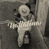NAFTALINA - 342. emisija