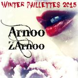 Winter Paillettes 2015 by Arnoo ZArnoo